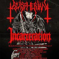 3.10. Blaspherian  Incarceration (BFOC Eurotour 2017)