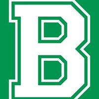 Saint Brendan High School
