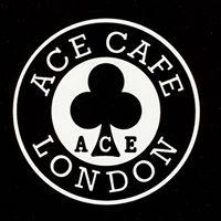 Ace Cafe London Meet