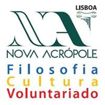 Nova Acrópole de Lisboa