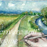 Scrivere SullArgine