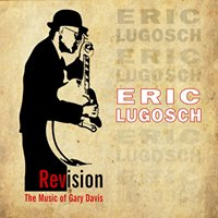 Eric Lugosch - Acoustic Guitar Music from Chicago