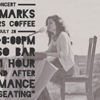 Shawndell Marks - Free Concert