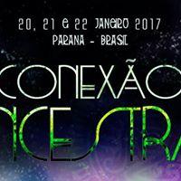 Conexo Ancestral - Hosmo Zonik Alien Chaos Aliendroid Siriusdroid Aliendigena