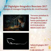 Incontro con lautore 10 Digitalgiro fotografico brescian2017