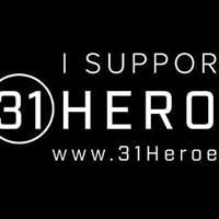 31 Heroes workout III - Breda Strength &amp Conditioning