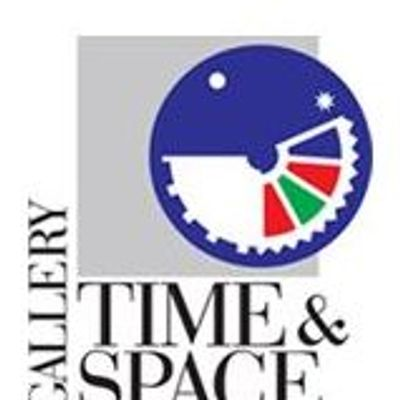 Gallery TIME and SPACE