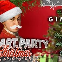 Vnon Mozart PARTY