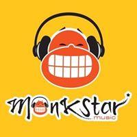 MonkStar Music