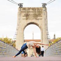 Atelier entre Femmes - Yoga &amp Cycle de la Femme