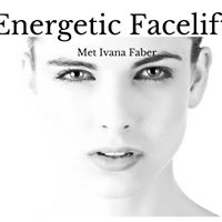 Energetic Facelift