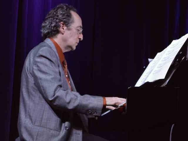 Картинки по запросу Richard Shulman jazz