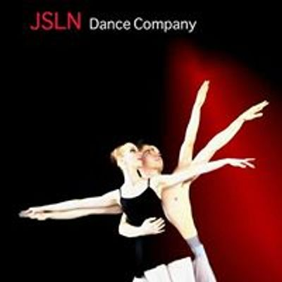 JSLN Dance Company
