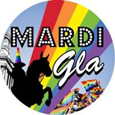 Mardigla