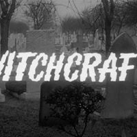 Witchcraft 101 The Dead