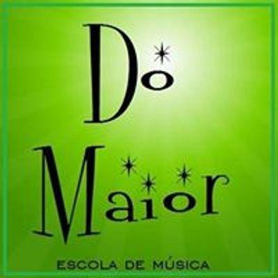 DÓ MAIOR Escola de Música