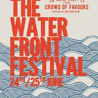 The Waterfront Festival