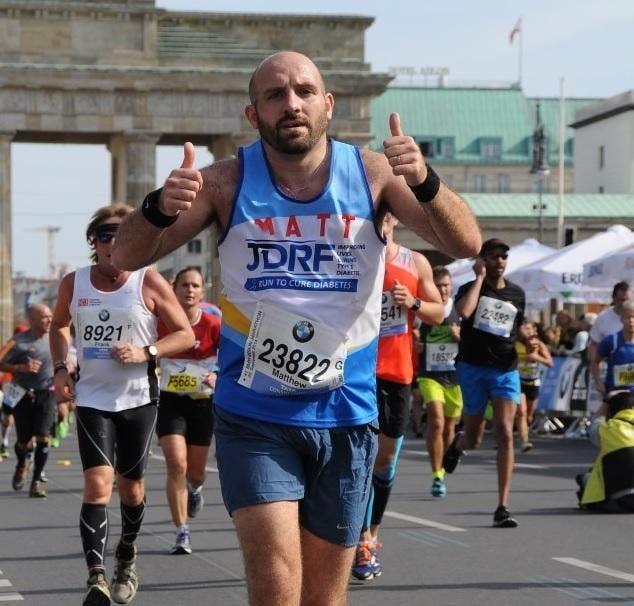 SimplyHealth Great Birmingham Run Half Marathon 2019