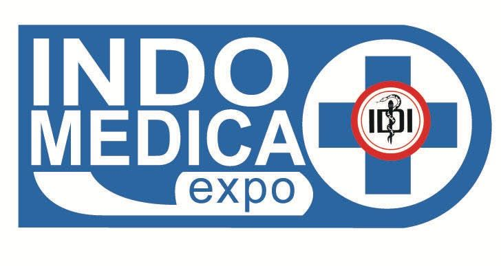 Indomedicare Expo 2019 Jakarta International Exhibition and Conference 2019