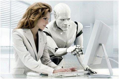 Make Money on Autopilot using Fully-auto Forex Trading Software (RobotEA)