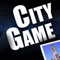 City Game  with ESN Lille
