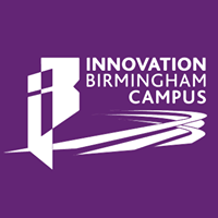 Innovation Birmingham Campus