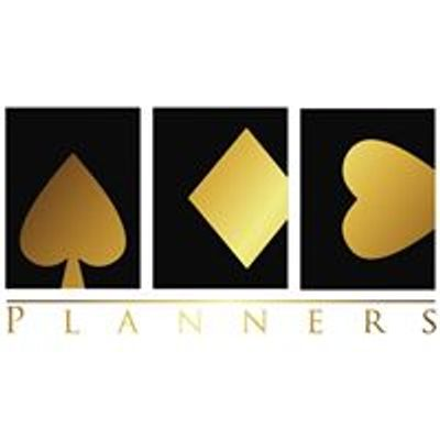 Ace Planners