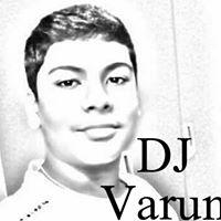 DJ Varuns Party Time