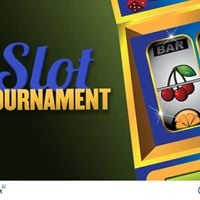 Slot Tournament Sundays