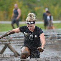 6 Week Obstacle Course Training Camp Spartan Edition