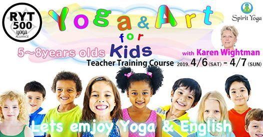 Yoga & Art 1 58