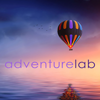 AdventureLAB : Strategic Experience Design Studio