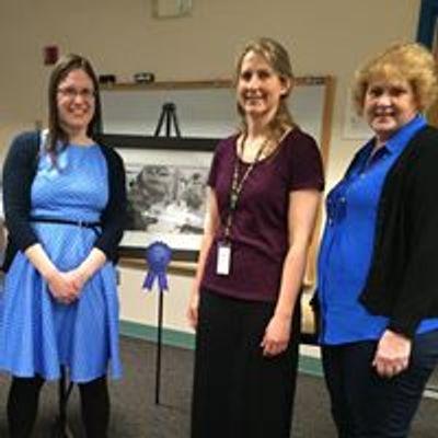 Alaska Breastfeeding Coalition