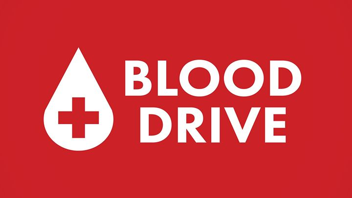 Blood Drive At Broadlawns Medical Center Des Moines