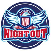Williamstown National Night Out 2017