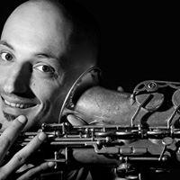 ARTUSIjazz CLUB Simone La Maida Organ Trio