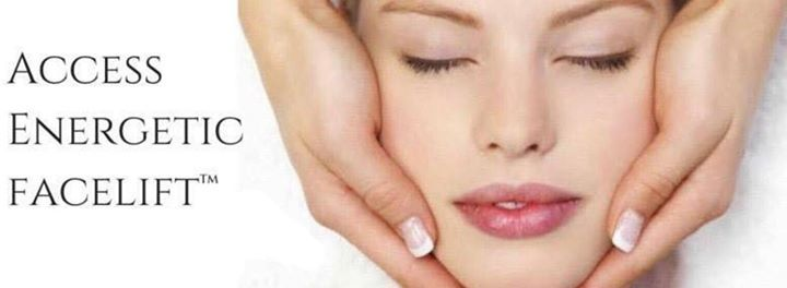 Cosmic Botox - One day Access Consciousness Energetic Facelift