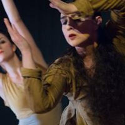Immo Buhl Dance Company e.V.