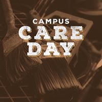 Campus Care Day