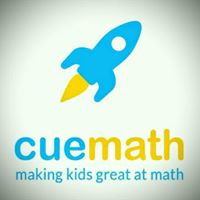 Cuemath Launch at Amoda
