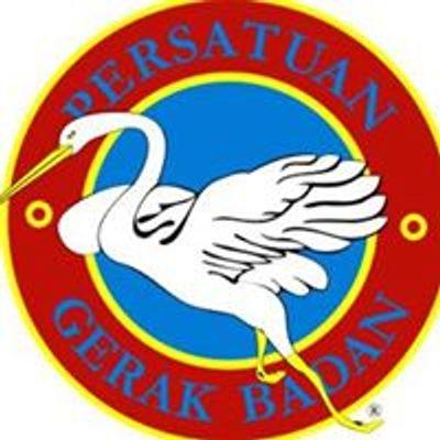PGB Bangau Putih Indonesia