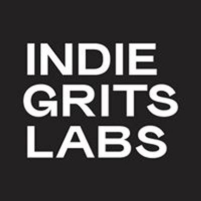 Indie Grits Labs