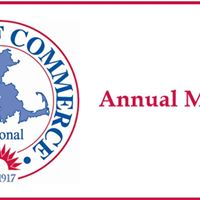 101st Annual Meeting