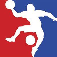 NABE Dodgeball Benefit Tournament (Grandmas House)
