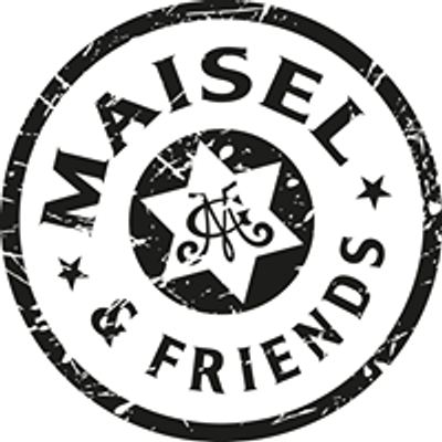 Maisel and Friends