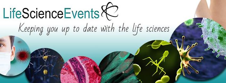 10th Edition Of International Conference on Advanced Microbiolog