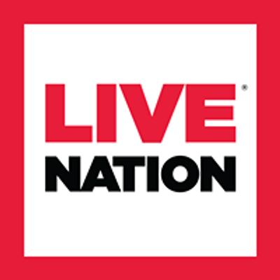 LIVE NATION ES