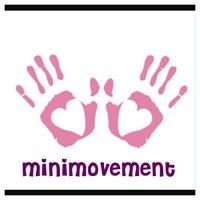 MiniMassage Classes