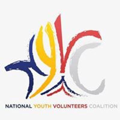 National Youth Volunteers Coalition