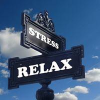 Take your time Esercizi per gestire lo stress.